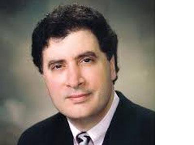 Dr Frank Dattilio