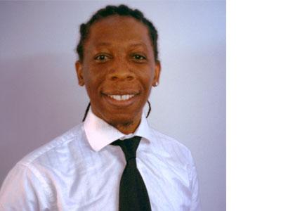 Dr. Peter Phiri