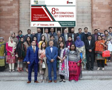 8th Cbt Confrence 2018 (1)