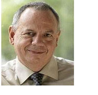 Prof. Dr. David Kingdon